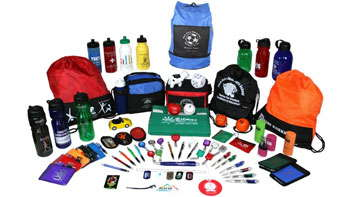 Promotional Items - Toronto Print Press